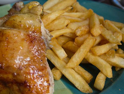 pollo-a-la-brasa-la-pollera