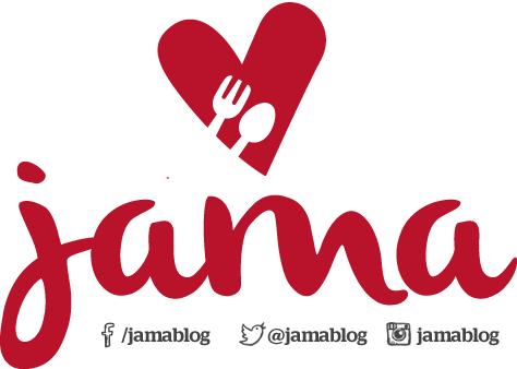 JAMA.PE | ¿Donde comer hoy?